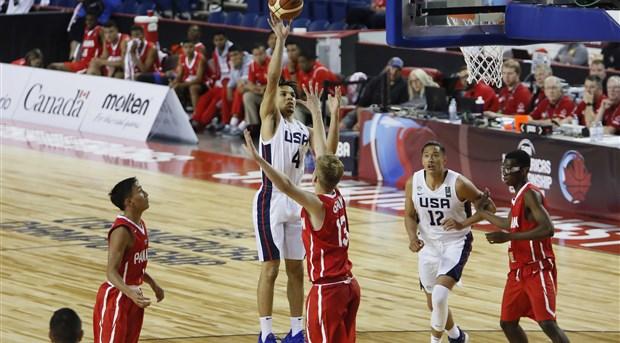 News - FIBA U18 Americas Championship 2018 - FIBA.basketball 0f33ebf28b8bd