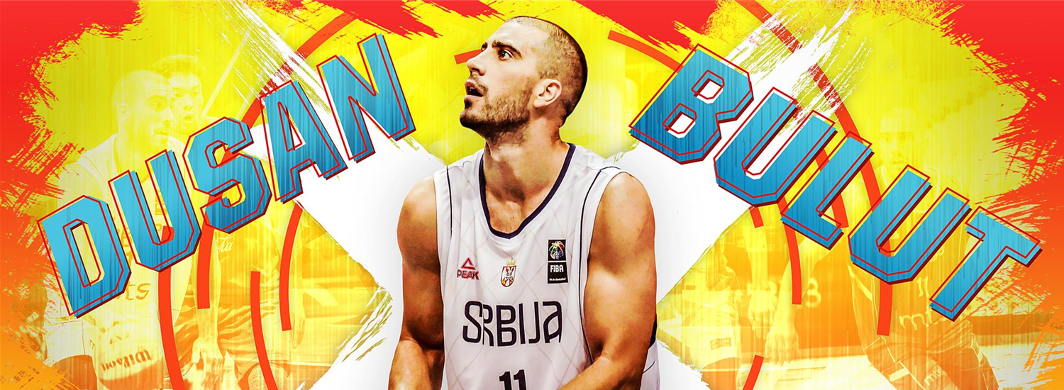 Bulut is named MVP and spearheads men's Team of the Tournament at FIBA 3x3 World Cup 2018