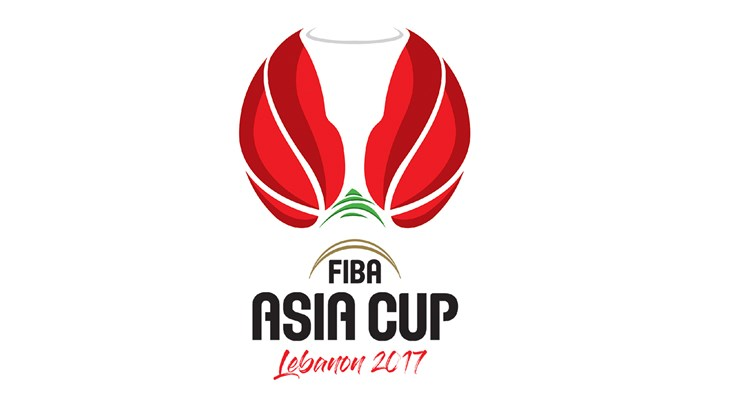 Gilas Pilipinas grouped with China, Iraq, and Qatar in FIBA Asia Cup