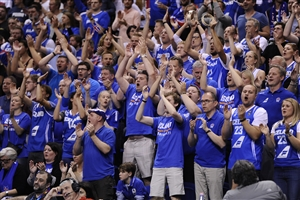 Finland partner with Iceland for FIBA EuroBasket 2017