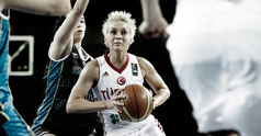 FIBA World Championship for Women