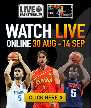 www.livebasketball.tv