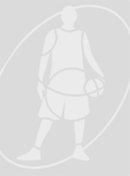 Headshot of Angel McCoughtry