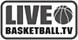Watch Live Basketball