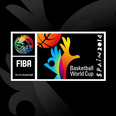 FBWC-fb-logo.png
